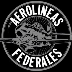 aerolineas-federales