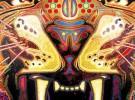 Ama-Zonas, Doctor Krápula y Colectivo Jaguar (Manu Chao, Ska-P…etc.) juntos por la causa