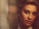 Ella Henderson, la voz que cautivó a Adele