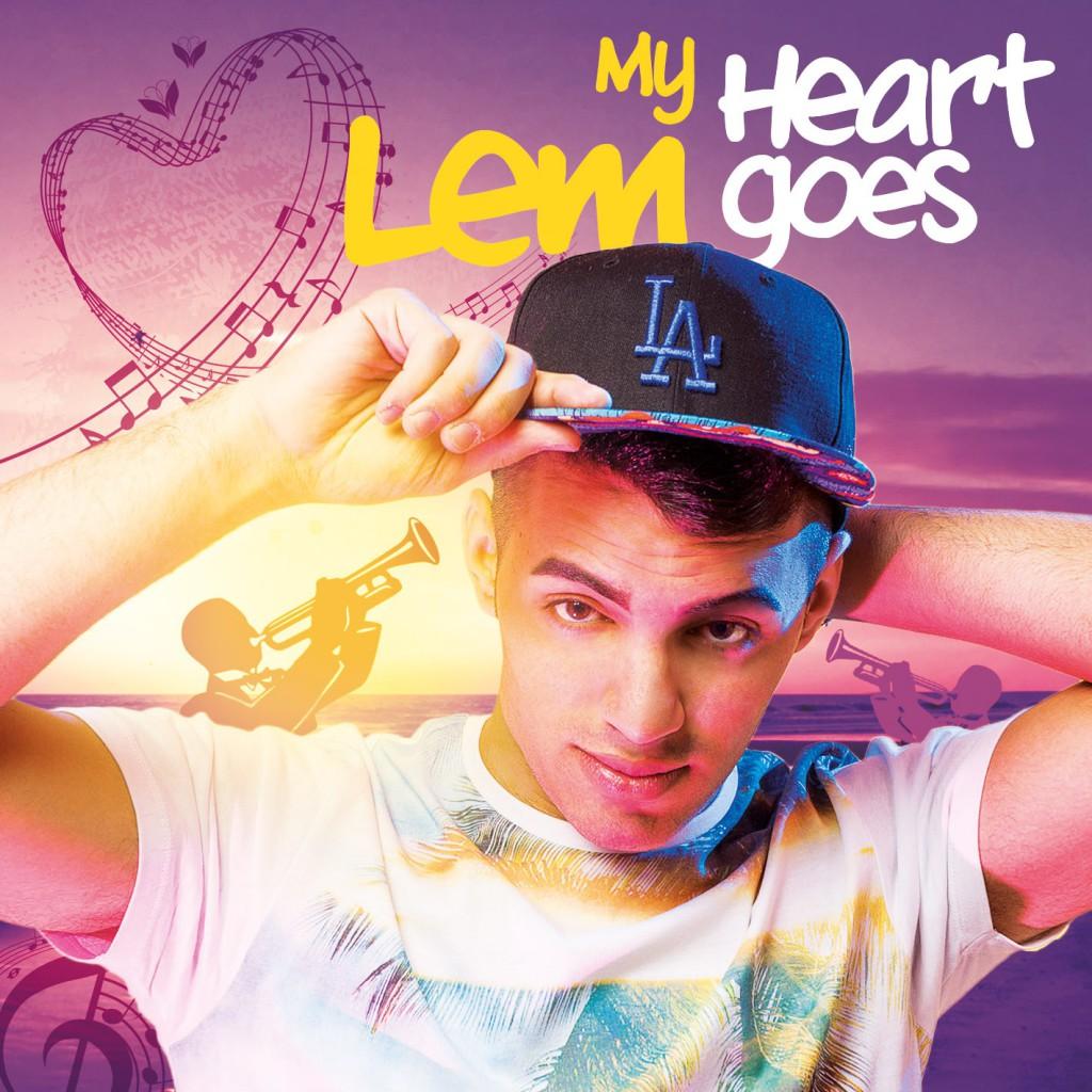 lem-My_Heart_Goes