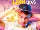 Lem edita su single «My heart goes»