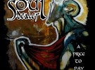Soul Dealer editan «A price to pay», heavy metal de alta calidad