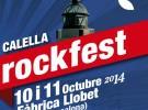 El Calella RockFest contará con Y&T, Voodoo Vegas o Virgil & the Accelerators