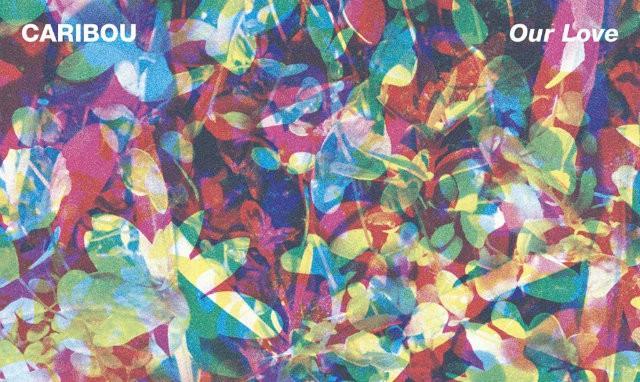 Caribou libera la canción 'Our love', que da nombre a su próximo disco