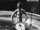 Fito Páez desvela 'Rock and roll revolution', primer single de su álbum homónimo