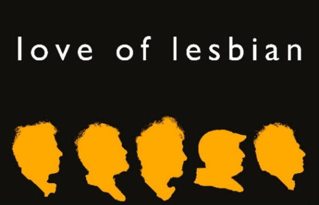 La gira 'Espejos y espejismos' de Love of Lesbian visitará Cataluña, Madrid… y México