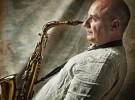 Bogui Jazz trae la mejor música a Madrid durante el mes de septiembre