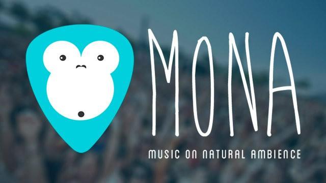 """Se cancela el festival Mona Fest """"al no haber alcanzado los objetivos económicos"""""""