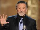 El mundo de la música reacciona tras la muerte de Robin Williams