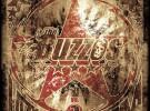 The Buzzos y su EP 'Lazy days Vol. 2': escucha aquí el single 'Stich in my heart'