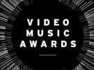 MTV VMA 2014, lista completa de ganadores