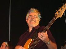 Glenn Cornick, exJethro Tull, fallece a los 67 años de edad