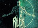 """Reek publican """"Necrogenesis"""", thrash metal de calidad en un disco único"""