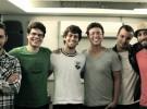 Sound Bullet presentan el videoclip de «Ambição»