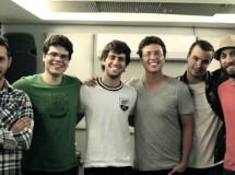 "Sound Bullet presentan el videoclip de ""Ambição"""
