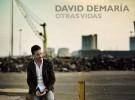 David DeMaría continúa su gira 'Otras vidas' durante los próximos meses