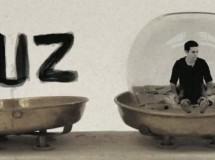 Maldita Nerea estrenan el videoclip de 'Mira dentro': puedes verlo aquí