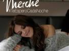 Merche lanzará nuevo disco a finales de octubre: escucha aquí su single
