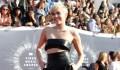 Miley Cyrus versiona a Led Zeppelin: escucha aquí el resultado