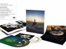 Pink Floyd publica 'The endless river' en noviembre: aquí su tracklist y artwork