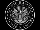Richie Ramone (ex Ramones) actuará en España en diciembre