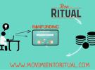Colabora y participa en el Ronfunding de Ron Ritual