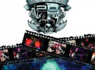 Sôber edita un doble DVD+doble CD y anuncian firmas de disco