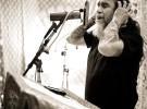 Slayer rompen su relación laboral con Rick Rubin
