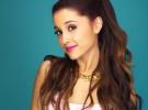 Ariana Grande, una organización benéfica miente sobre la cantante
