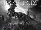 Black Veil Brides, todos los detalles de su nuevo disco «IV»
