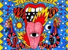 El Canijo de Jerez edita «La lengua chivata» el 14 de octubre