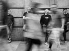 «Vida inteligente» es el nuevo disco de Los Enemigos