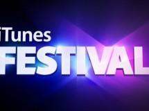 5 Seconds of Summer, Ed Sheeran o Robert Plant, confirmados en el iTunes Festival