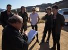 One Direction, Danny DeVito es el protagonista de su nuevo videoclip