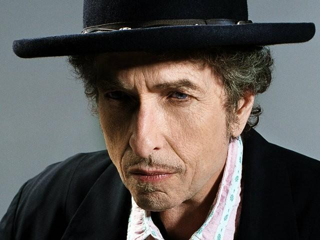 Bob Dylan publicará nuevo disco en 2015
