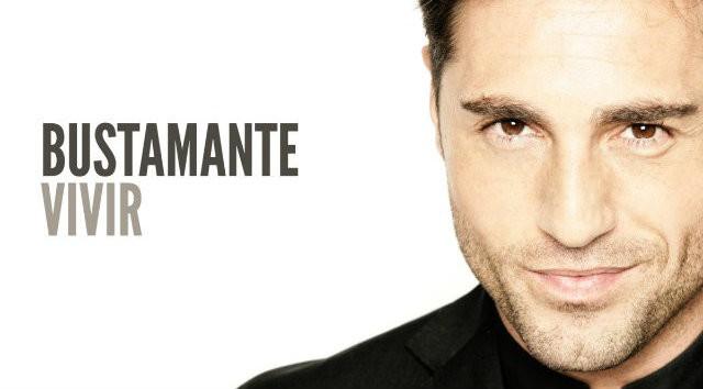 David-Bustamante-Vivir-portada-disco