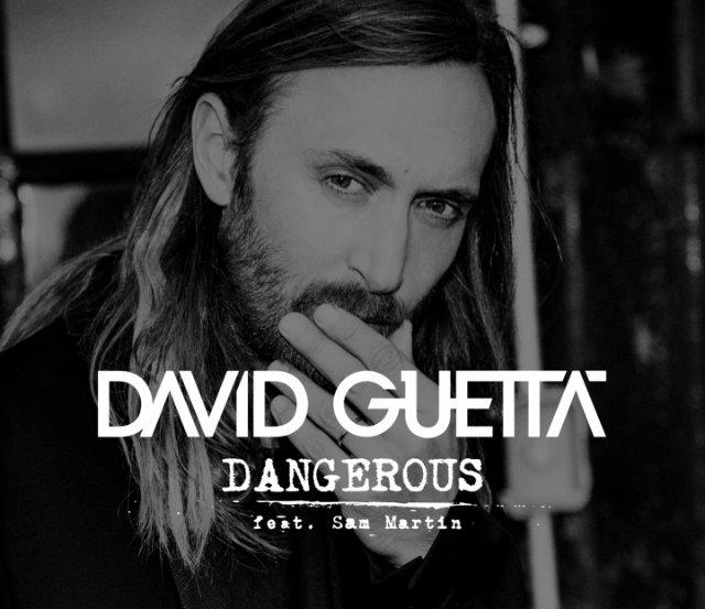 David Guetta publicará nuevo disco en noviembre y lanzará su single este lunes