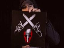 Eminem contará con 50 Cent o Sia en 'Shady XV': desvelamos el listado de canciones