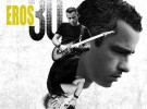 Eros Ramazzotti ya tiene en la calle su nuevo disco 'Eros 30'