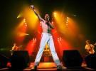 God Save the Queen, banda tributo a Queen, de gira por España