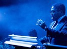 Fallece Isaiah 'Ikey' Owens, teclista de Jack White y The Mars Volta, en plena gira
