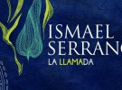 Ismael Serrano presenta en directo su disco «La llamada»