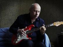 Mark Knopfler, ex Dire Straits, ofrecerá cinco conciertos en España
