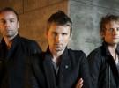Muse estarían grabando su nuevo disco