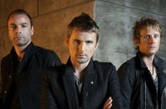 Muse, pequeño adelanto desde el estudio de grabación