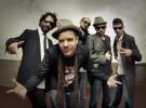 Rapsusklei estrena videoclip junto a Sr. Wilson y The Flow Fanatics