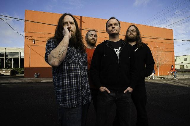 El Azkena Rock Festival confirma a Red Fang o The Dubrovniks y anuncia fechas