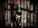 Slipknot liberan 4 canciones de su nuevo disco: 'XIX', 'Sarcastrophe', 'AOV' y 'Killpop'