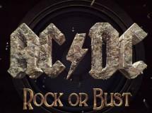 """AC/DC, estrenamos el vídeo de """"Rock or Bust"""""""
