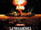 Extremoduro anuncia su gira por Latinoamérica